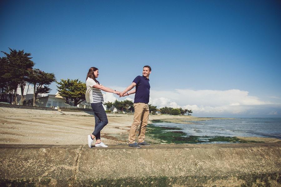 Séance engagement en Bretagne seance-engagement-bretagne-photographe-bretagne-4