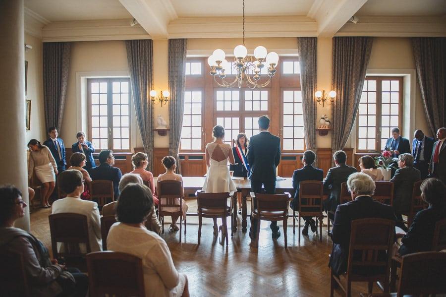 Mariage au manoir de la Noe Verte mariage-domaine-la-noe-verte-photographe-mariage-bretagne-10
