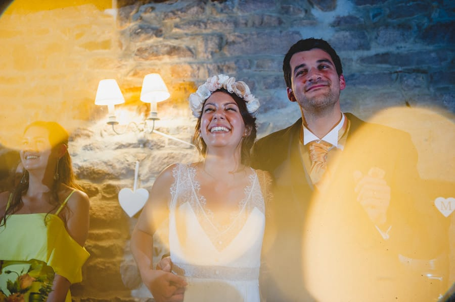 Mariage au manoir de la Noe Verte mariage-domaine-la-noe-verte-photographe-mariage-bretagne-102