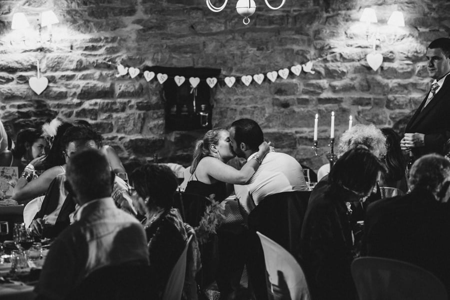 Mariage au manoir de la Noe Verte mariage-domaine-la-noe-verte-photographe-mariage-bretagne-105