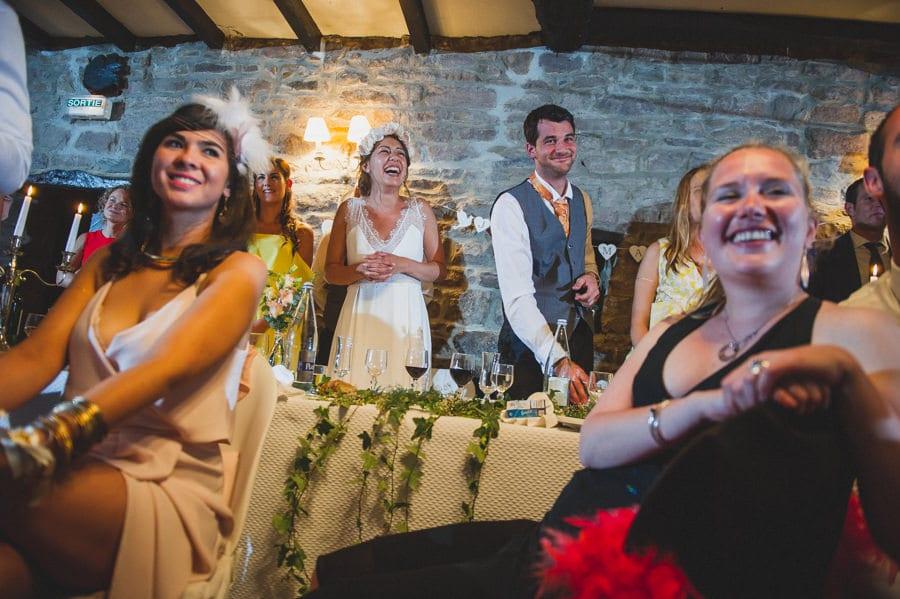 Mariage au manoir de la Noe Verte mariage-domaine-la-noe-verte-photographe-mariage-bretagne-106