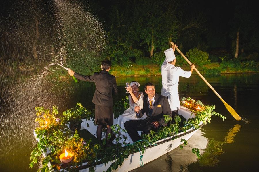 Mariage au manoir de la Noe Verte mariage-domaine-la-noe-verte-photographe-mariage-bretagne-115
