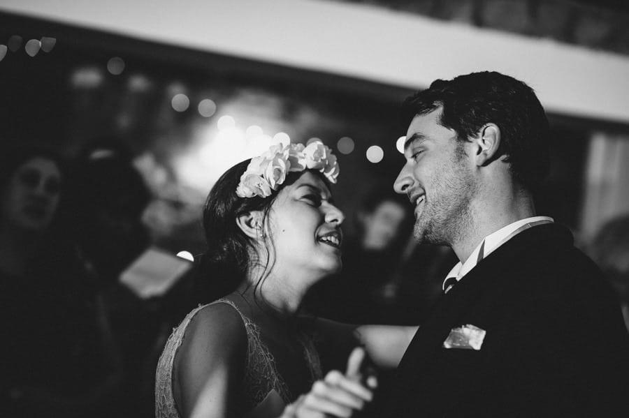 Mariage au manoir de la Noe Verte mariage-domaine-la-noe-verte-photographe-mariage-bretagne-116