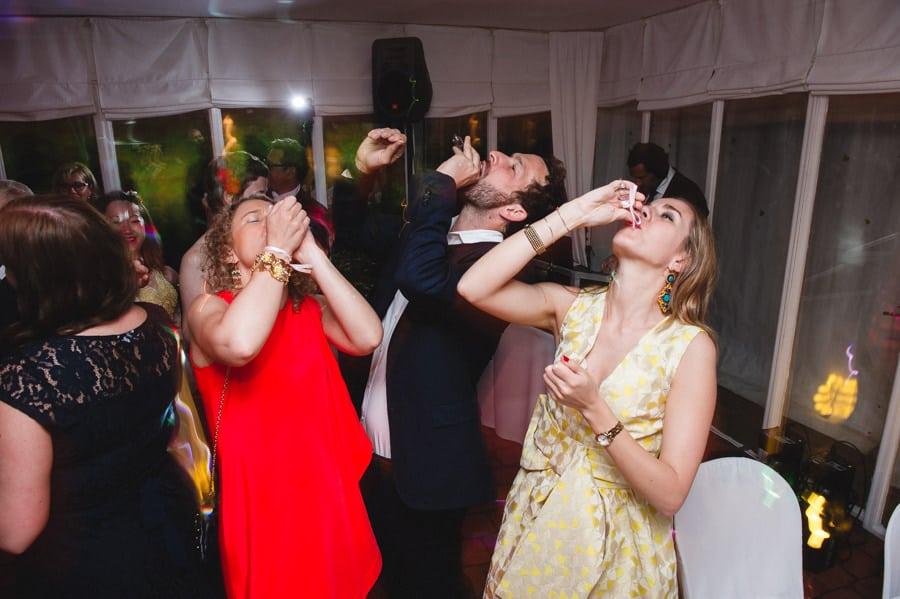 Mariage au manoir de la Noe Verte mariage-domaine-la-noe-verte-photographe-mariage-bretagne-120