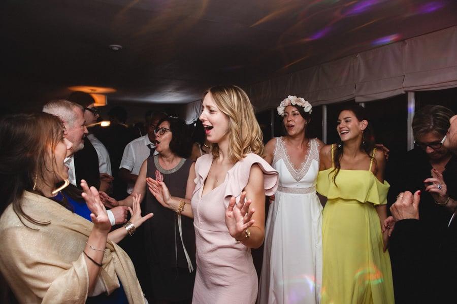 Mariage au manoir de la Noe Verte mariage-domaine-la-noe-verte-photographe-mariage-bretagne-123