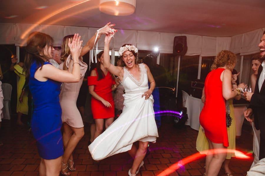Mariage au manoir de la Noe Verte mariage-domaine-la-noe-verte-photographe-mariage-bretagne-124