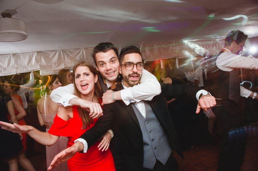 Mariage au manoir de la Noe Verte mariage-domaine-la-noe-verte-photographe-mariage-bretagne-126