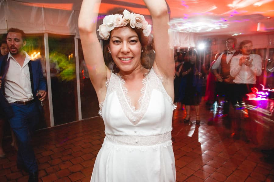 Mariage au manoir de la Noe Verte mariage-domaine-la-noe-verte-photographe-mariage-bretagne-133