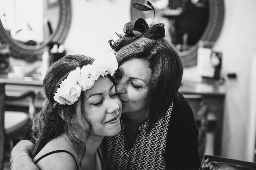Mariage au manoir de la Noe Verte mariage-domaine-la-noe-verte-photographe-mariage-bretagne-23