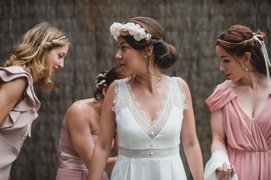 Mariage au manoir de la Noe Verte mariage-domaine-la-noe-verte-photographe-mariage-bretagne-32