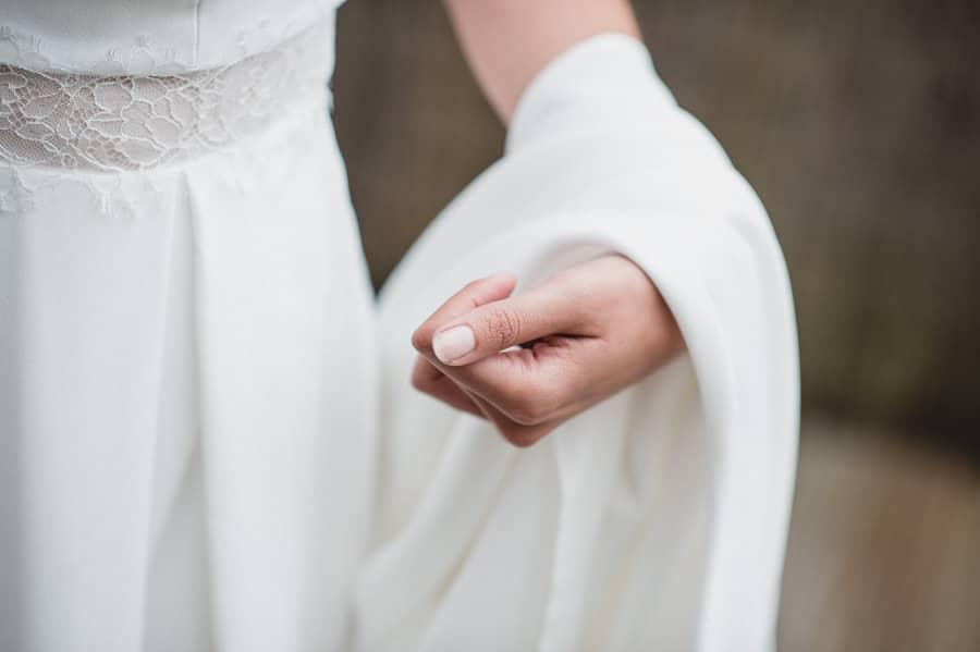 Mariage au manoir de la Noe Verte mariage-domaine-la-noe-verte-photographe-mariage-bretagne-34