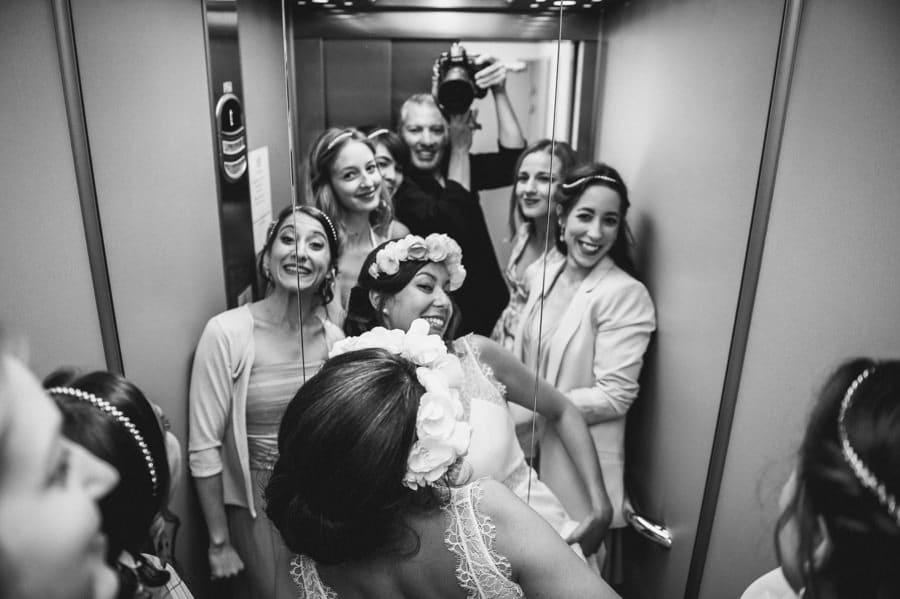 Mariage au manoir de la Noe Verte mariage-domaine-la-noe-verte-photographe-mariage-bretagne-35