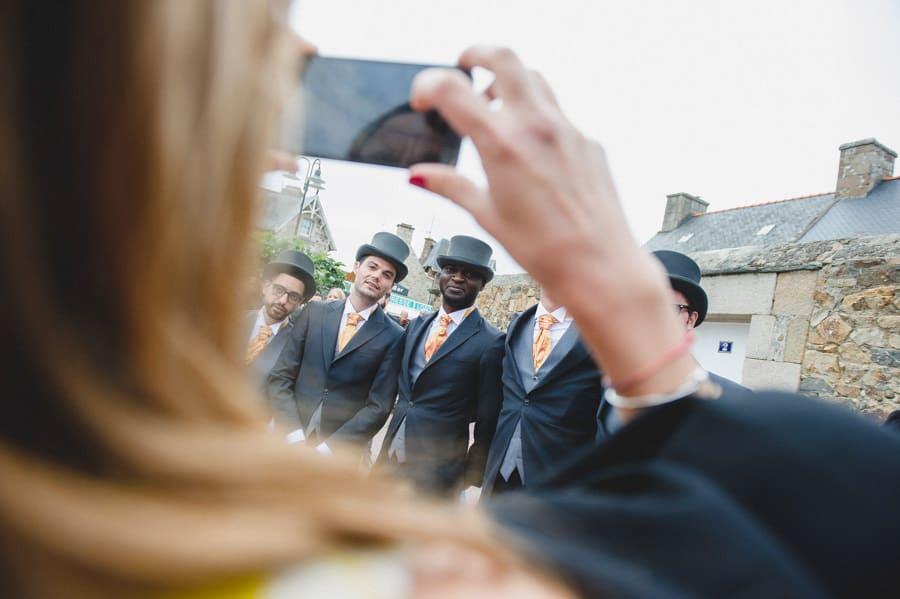 Mariage au manoir de la Noe Verte mariage-domaine-la-noe-verte-photographe-mariage-bretagne-39
