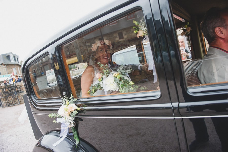 Mariage au manoir de la Noe Verte mariage-domaine-la-noe-verte-photographe-mariage-bretagne-40