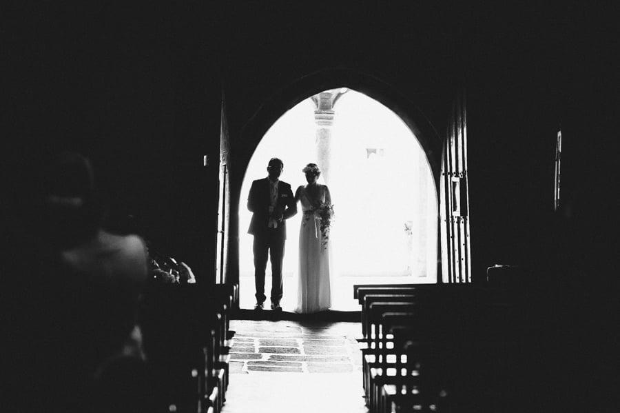 Mariage au manoir de la Noe Verte mariage-domaine-la-noe-verte-photographe-mariage-bretagne-42