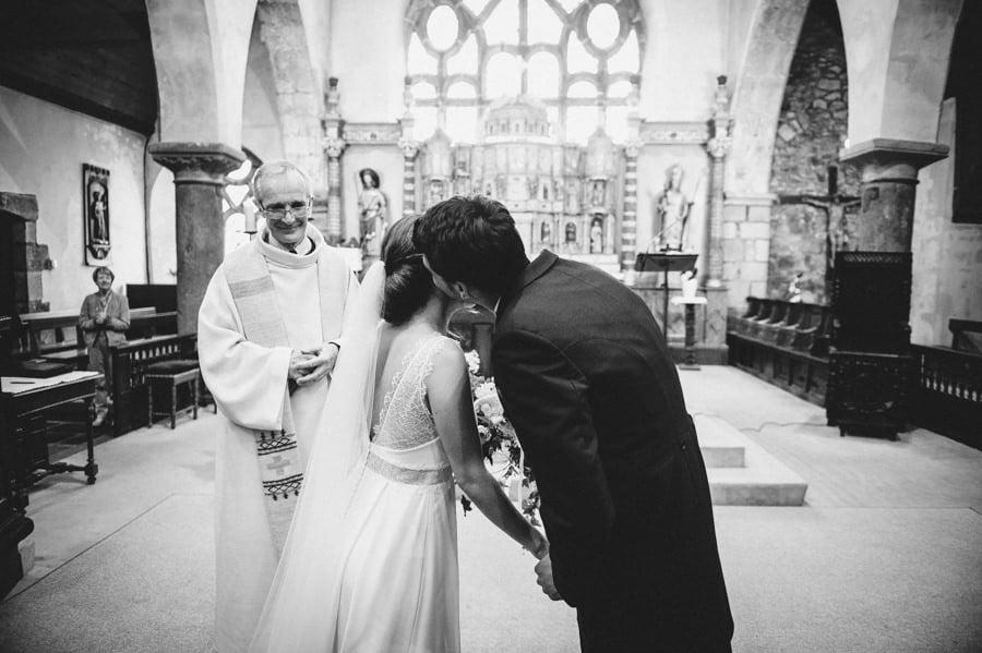 Mariage au manoir de la Noe Verte mariage-domaine-la-noe-verte-photographe-mariage-bretagne-43