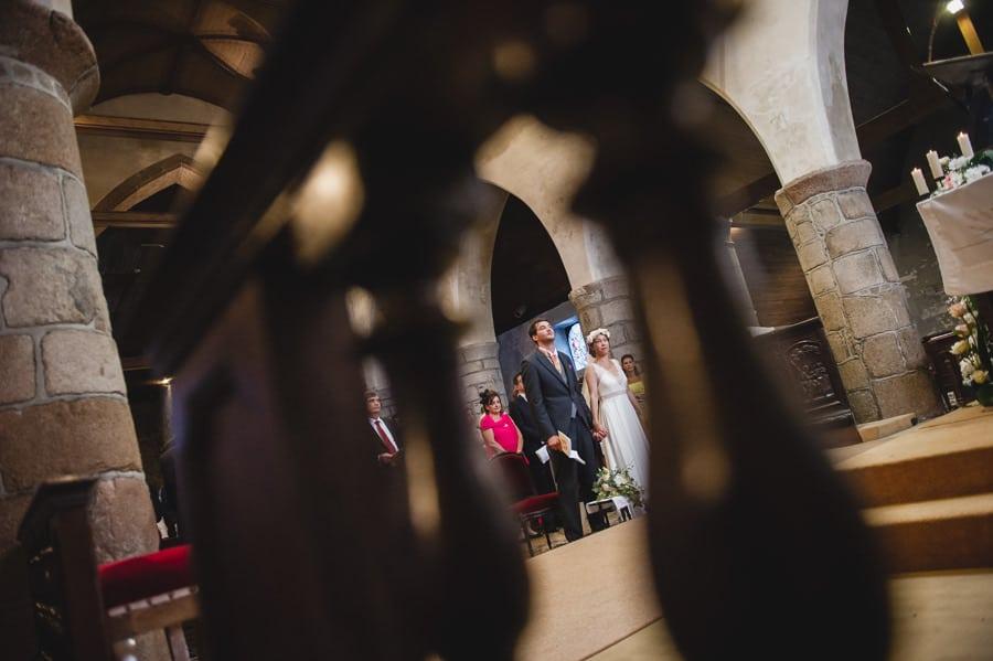 Mariage au manoir de la Noe Verte mariage-domaine-la-noe-verte-photographe-mariage-bretagne-44