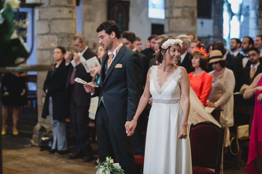 Mariage au manoir de la Noe Verte mariage-domaine-la-noe-verte-photographe-mariage-bretagne-45