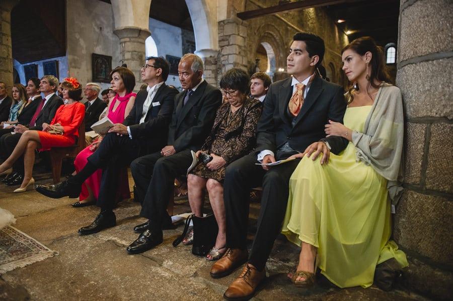 Mariage au manoir de la Noe Verte mariage-domaine-la-noe-verte-photographe-mariage-bretagne-47