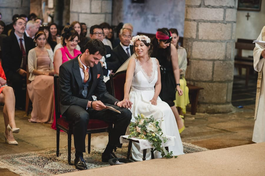 Mariage au manoir de la Noe Verte mariage-domaine-la-noe-verte-photographe-mariage-bretagne-48