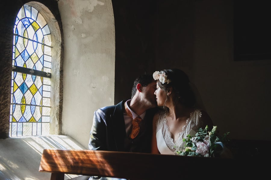 Mariage au manoir de la Noe Verte mariage-domaine-la-noe-verte-photographe-mariage-bretagne-53