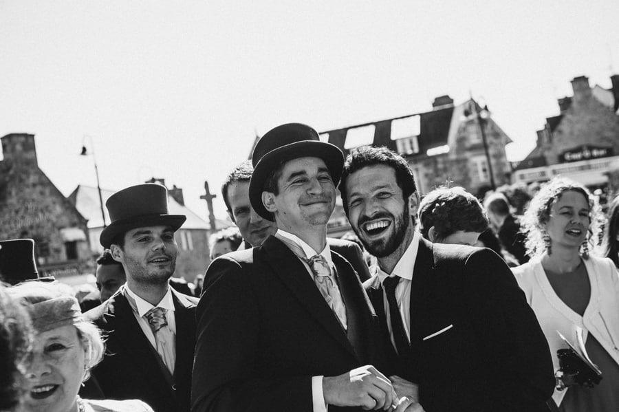 Mariage au manoir de la Noe Verte mariage-domaine-la-noe-verte-photographe-mariage-bretagne-55