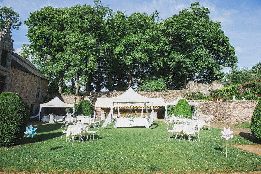 Mariage au manoir de la Noe Verte mariage-domaine-la-noe-verte-photographe-mariage-bretagne-60