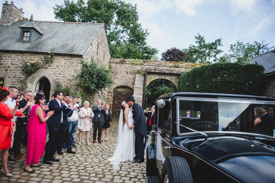 Mariage au manoir de la Noe Verte mariage-domaine-la-noe-verte-photographe-mariage-bretagne-62