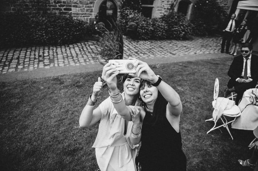 Mariage au manoir de la Noe Verte mariage-domaine-la-noe-verte-photographe-mariage-bretagne-69