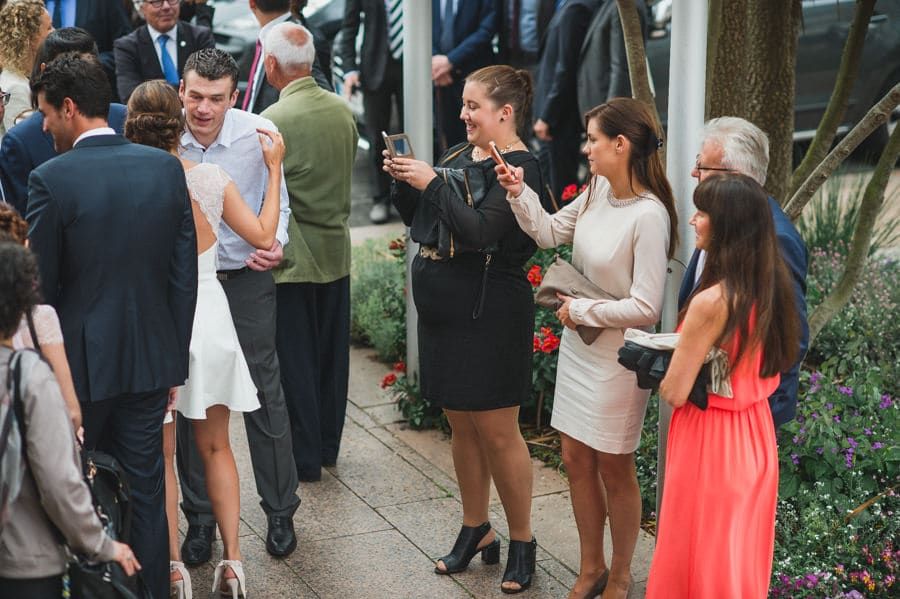 Mariage au manoir de la Noe Verte mariage-domaine-la-noe-verte-photographe-mariage-bretagne-7