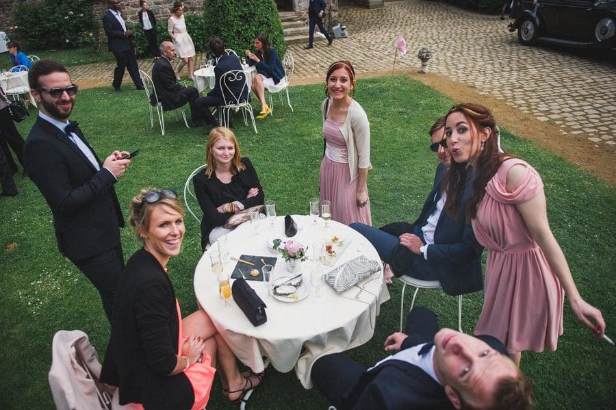Mariage au manoir de la Noe Verte mariage-domaine-la-noe-verte-photographe-mariage-bretagne-70