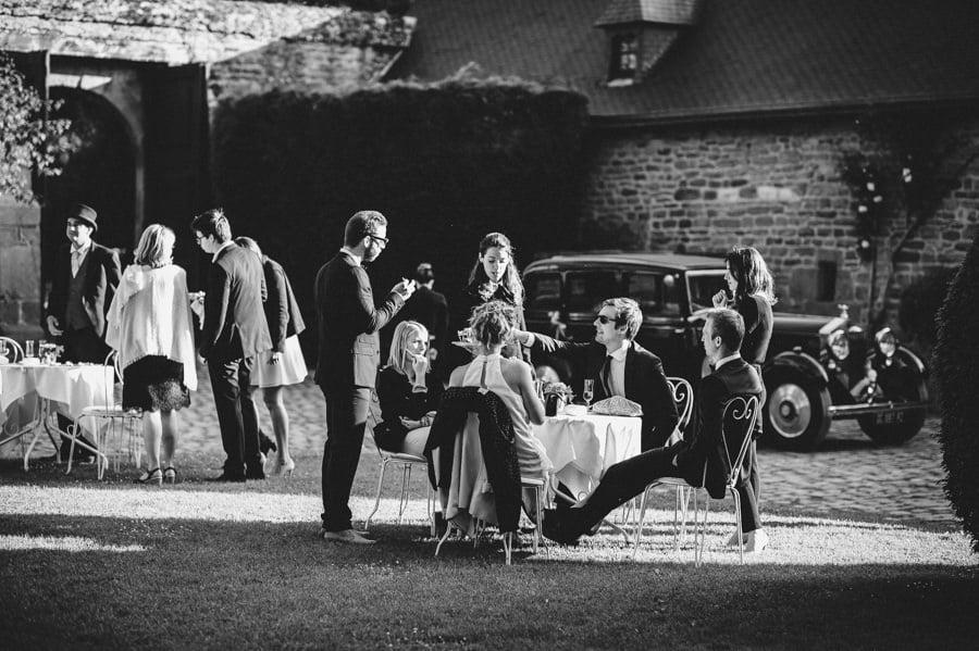 Mariage au manoir de la Noe Verte mariage-domaine-la-noe-verte-photographe-mariage-bretagne-74