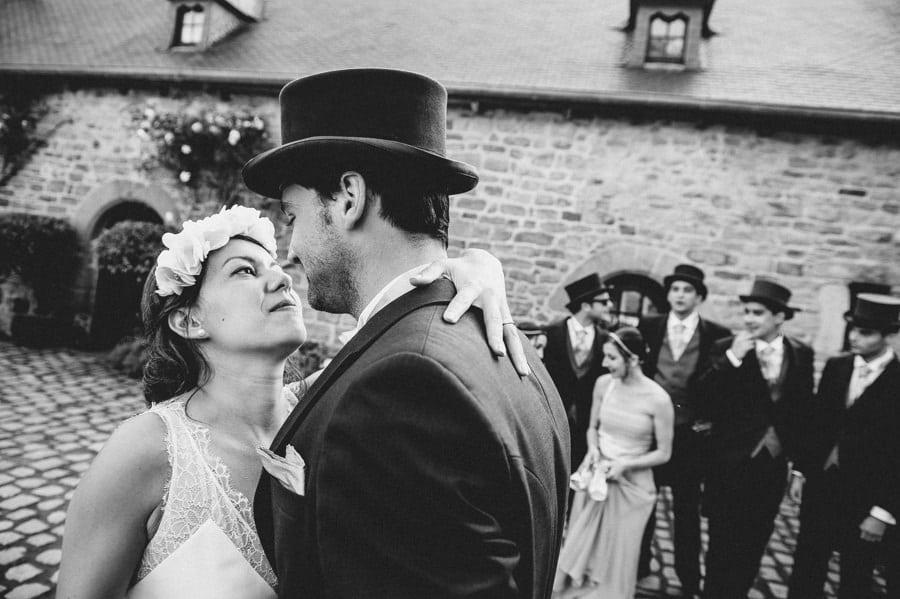 Mariage au manoir de la Noe Verte mariage-domaine-la-noe-verte-photographe-mariage-bretagne-76