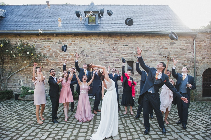 Mariage au manoir de la Noe Verte mariage-domaine-la-noe-verte-photographe-mariage-bretagne-77