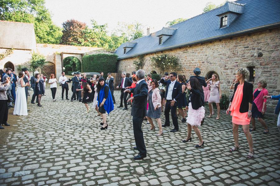 Mariage au manoir de la Noe Verte mariage-domaine-la-noe-verte-photographe-mariage-bretagne-84