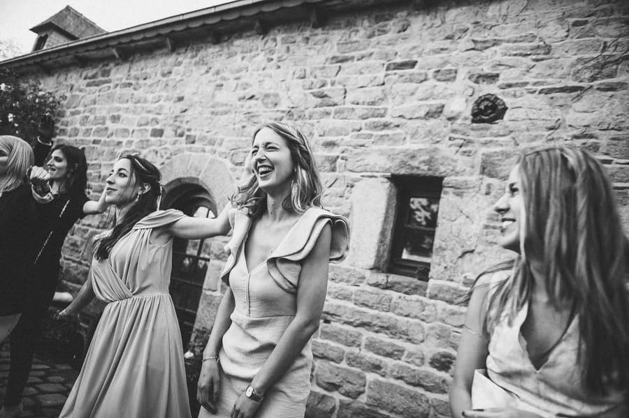 Mariage au manoir de la Noe Verte mariage-domaine-la-noe-verte-photographe-mariage-bretagne-86