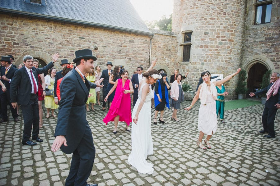 Mariage au manoir de la Noe Verte mariage-domaine-la-noe-verte-photographe-mariage-bretagne-87