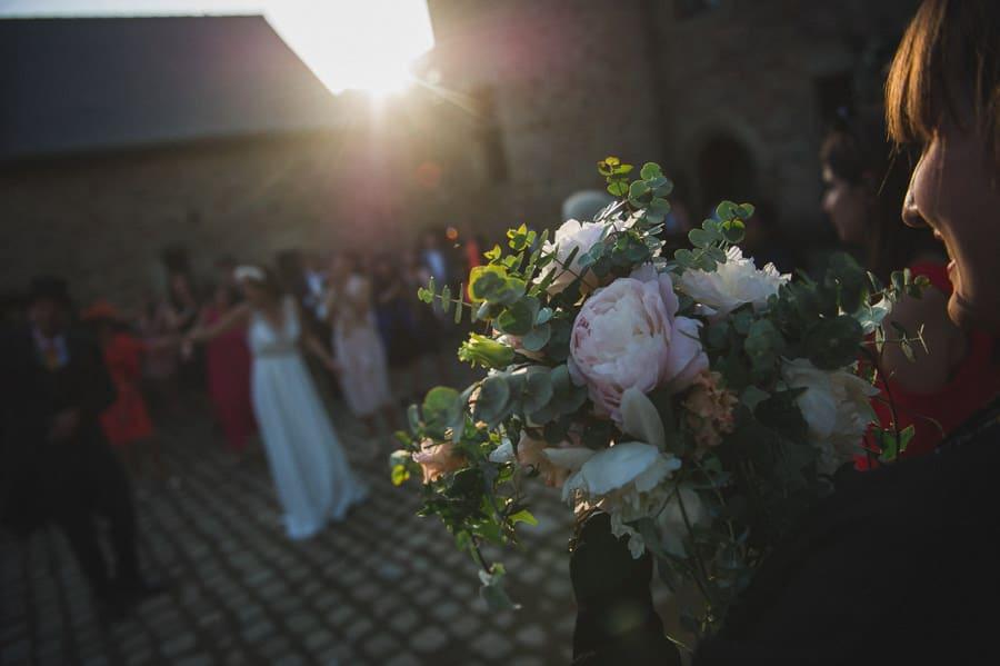 Mariage au manoir de la Noe Verte mariage-domaine-la-noe-verte-photographe-mariage-bretagne-88
