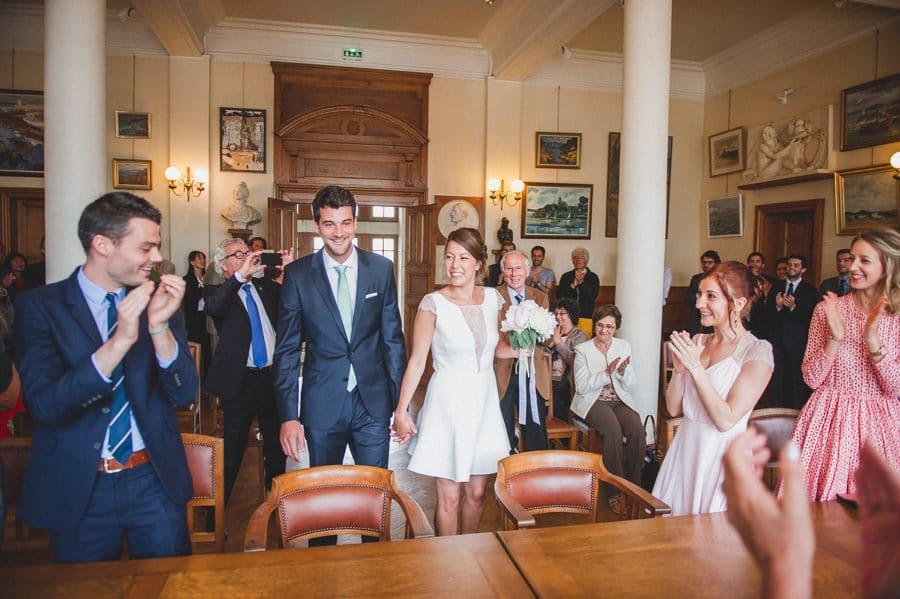 Mariage au manoir de la Noe Verte mariage-domaine-la-noe-verte-photographe-mariage-bretagne-9