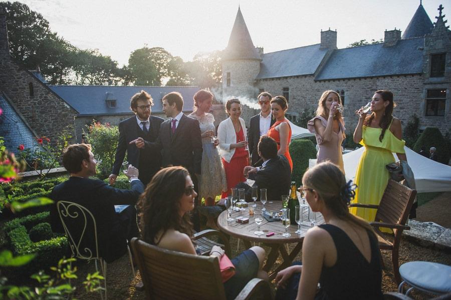 Mariage au manoir de la Noe Verte mariage-domaine-la-noe-verte-photographe-mariage-bretagne-90