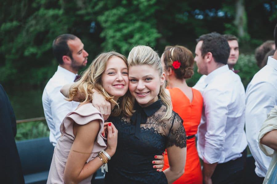 Mariage au manoir de la Noe Verte mariage-domaine-la-noe-verte-photographe-mariage-bretagne-97