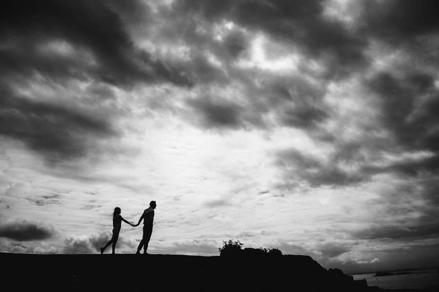 Love session à St Malo photo-de-couple-st-malo-photographe-bretagne-10