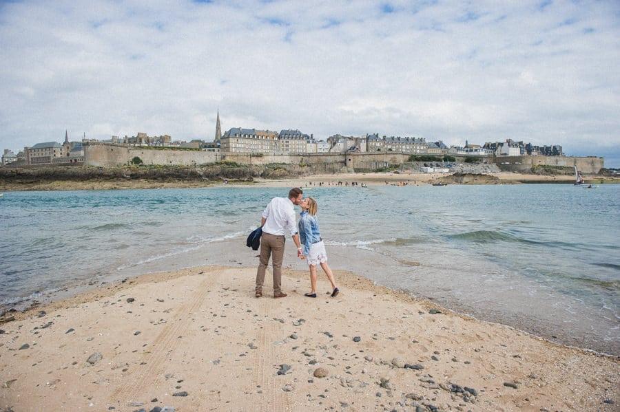 Love session à St Malo photo-de-couple-st-malo-photographe-bretagne-14