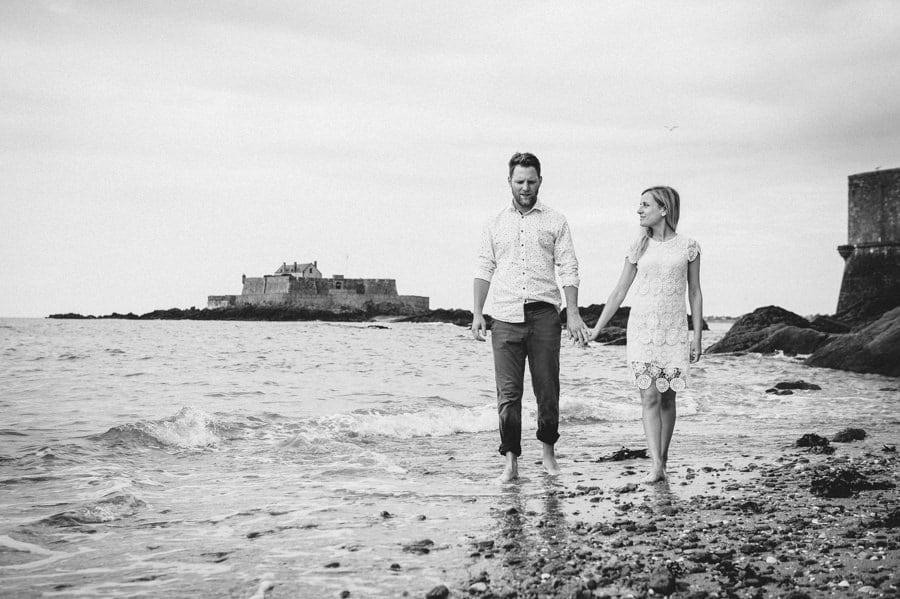Love session à St Malo photo-de-couple-st-malo-photographe-bretagne-19