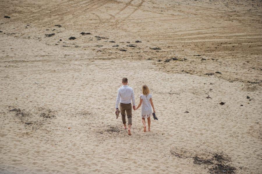 Love session à St Malo photo-de-couple-st-malo-photographe-bretagne-4