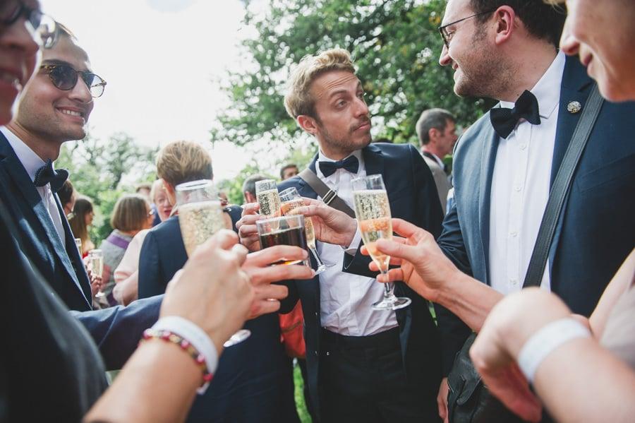 Mariage au château d'Apigné photographe-mariage-rennes-102
