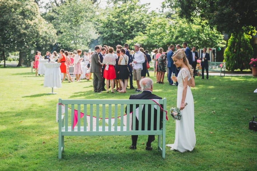 Mariage au château d'Apigné photographe-mariage-rennes-108