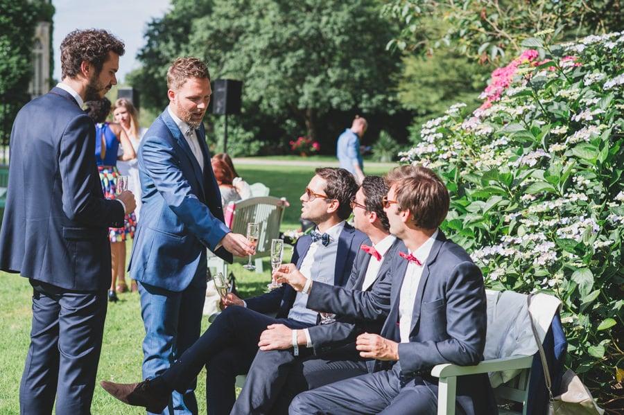 Mariage au château d'Apigné photographe-mariage-rennes-109