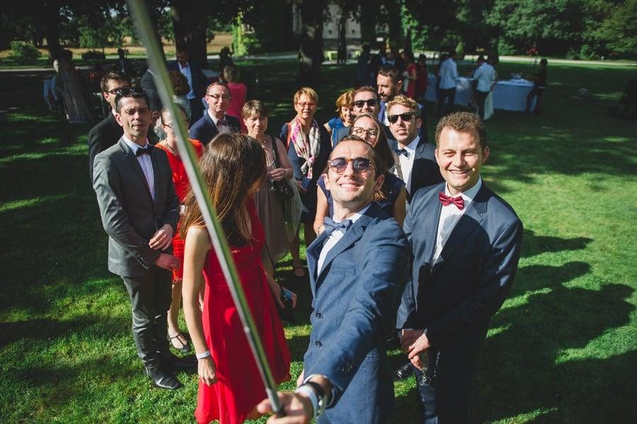Mariage au château d'Apigné photographe-mariage-rennes-112