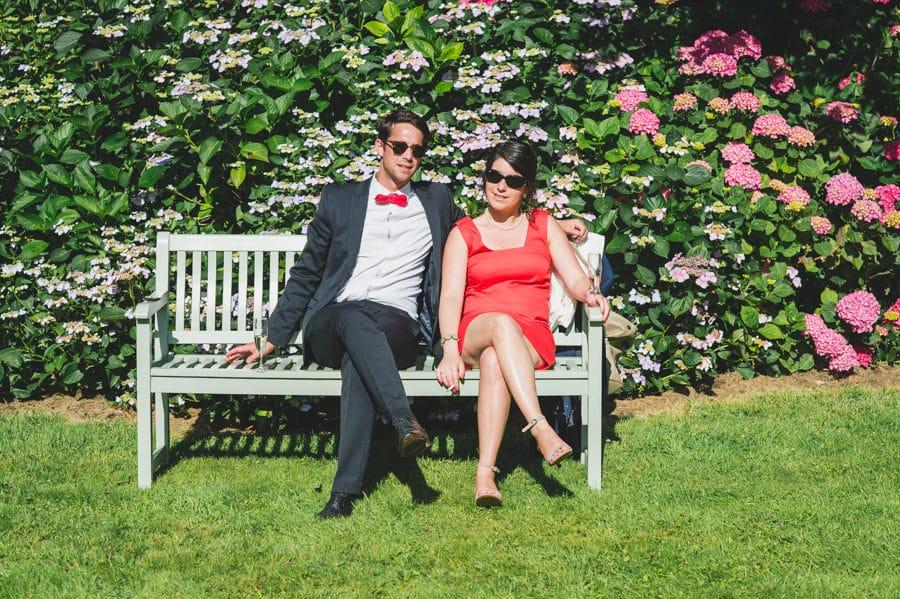 Mariage au château d'Apigné photographe-mariage-rennes-113
